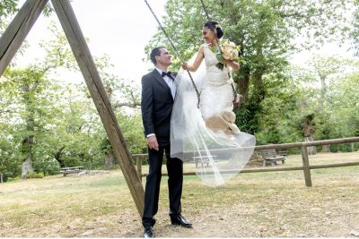 Fotografo matrimoni Photogroup Follonica