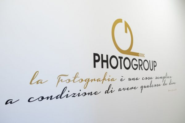 Studio Fotografico Photogroup Follonica
