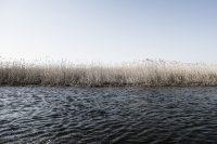 Portfolio Silenzi sul Danubio Photogroup Follonica Img Evidenza Portfolio-min